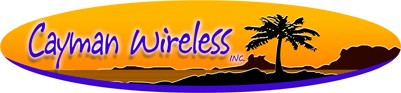 Cayman Wireless